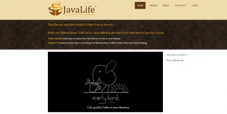 Javalife